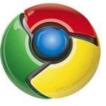 Google ChromeOS también para tablets y TV