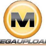 MegaUpload se expande con MegaWorld