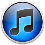 ¿iTunes se fusiona con Safari?