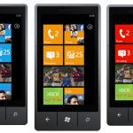 Habrá 500 nuevas funciones en el nuevo Windows Phone 7, o eso dice Steve Ballmer