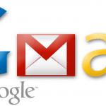 Llega una nueva actualización de Gmail para iOS