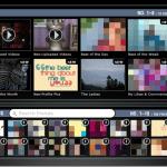 Pixable: una forma distinta (y original) de ver tu feed de Facebook