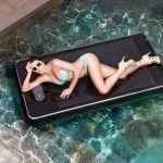 Los smartphones más sexy