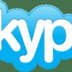 Ahora puedes enviar mensajes de video con Skype