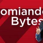 #RoomiandoBytes Aumento de Tabletas, errores en el Lumia 900, las demandas de Twitter, Apple y sus 600mil mdd y censura a manifestantes online.
