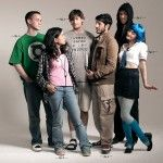 #GeeksalServiciodela Comunidad: nuestros geeks responden tus preguntas