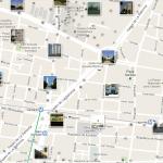 Google Maps tendrá información de tránsito en tiempo real del DF