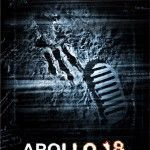 "Review de Apollo 18: ""Houston, tenemos un problema…"""