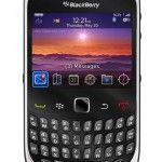 Telcel y Movistar compensarán a sus usuarios de Blackberry por las fallas en el servicio