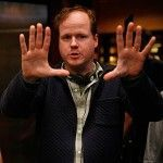 Joss Whedon llevaba un As escondido bajo la manga: Much Ado About Nothing