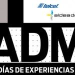 Encuesta: ¿Qué te pareció #ADMX #ADMXTELCEL?