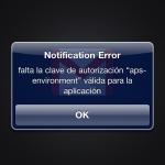 Gmail para iOS ya disponible en la App Store [Update: Restablecida en la AppStore]