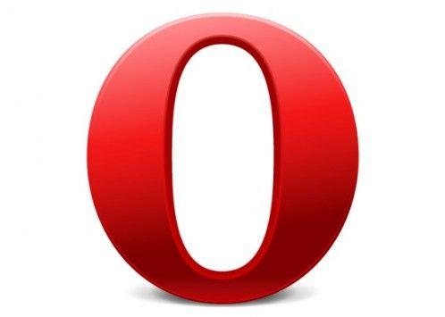 Opera_nuevo
