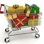 El Buen Fin: lista de tiendas participantes y descuentos
