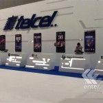Lista de tiendas Telcel que participarán en el Buen Fin (también en Aldea Digital habrá ofertas)