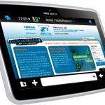 """""""Tendremos una tablet con Windows 8…"""", vía Nokia"""