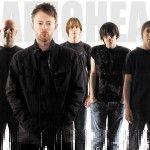 5 de los mejores videos de Radiohead