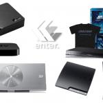 Compras inteligentes: 5 opciones de reproductores multimedia