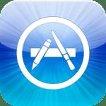 Top 10 de aplicaciones para iPhone