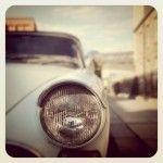 Tips: Mejora tus fotos en Instagram