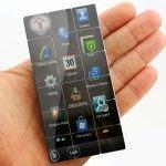 3 teléfonos del futuro que te harán decir #WANT