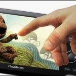 Los juegos más anticipados para PS Vita