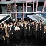 Ganadores de los BAFTA