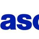 Video: La nueva línea de cámaras Panasonic