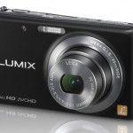 """""""Llévela, llévela"""": 5 cámaras nuevas de Sony, Nikon y Panasonic"""