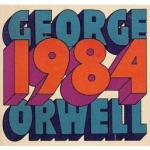 """""""1984"""" podría ser llevada a la pantalla grande (otra vez)"""