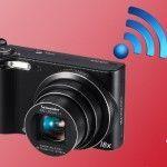 Samsung: El futuro de las cámaras está en la nube
