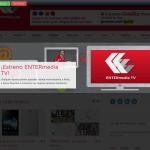 Infocus: Una herramienta que te ayuda a compartir zonas destacadas en sitios web
