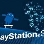 Fase beta de PlayStation Suite en abril