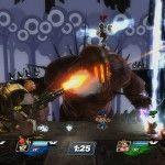 PlayStation All-Stars Battle Royale: el juego que todos los fans de Sony desearán