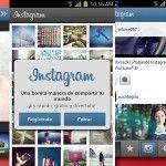 Instagram para Android recibe actualización