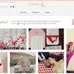 Lover.ly: Un sitio que te ofrece ideas para tu boda