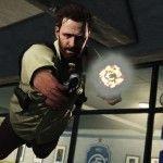"""Preview: Máxima emoción con """"Max Payne 3″"""