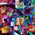 Adobe Creative Suite CS6 y Creative Cloud revolucionan el diseño