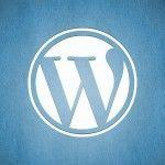 ¡Ya está disponible una actualización para WordPress!