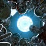 #Contienda140: La Guerra Sucia Digital, Paso a Paso