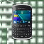 BlackBerry vuelve a flote en Latinoamérica