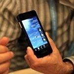 Blackberry App World cambia a sólo Blackberry World