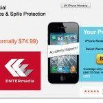 Ya puedes tener garantía en tu iPhone con jailbreak