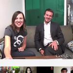 Hangouts On Air: la opción de Google para hacer streamings