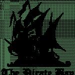 The Pirate Bay responde y sigue la batalla