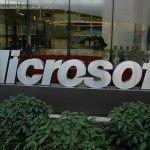 Microsoft podría lanzar su propia tablet con Windows 8