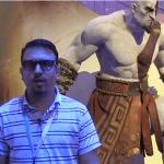 Video: Lo mejor de Playstation en el E3 2012