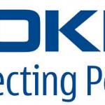 Nokia despedirá al 7.7% de sus empleados