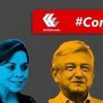 #Contienda140: ¡Sigue los resultados al momento!