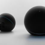 Nexus Q: El reproductor multimedia de Google